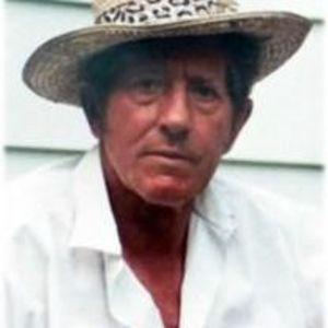 Hampton Roosevelt Ellis