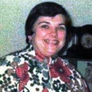 Clarice F. Malone