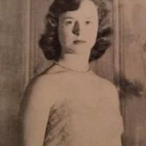 Vivian Kay Arnold Abercrombie