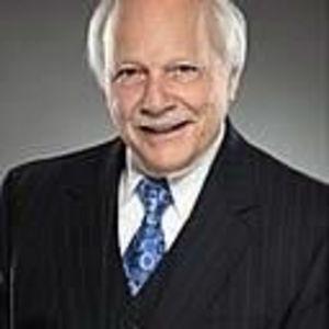 Donald David