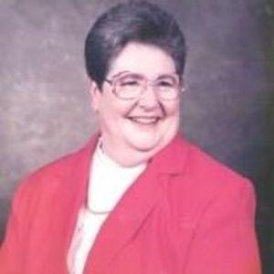 June E. Hoppers