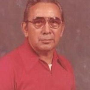 Robert Alvarado Lopez