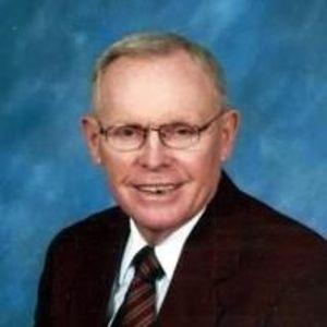 John W. Hicks