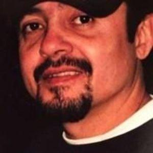 Edgar Adam Rosario