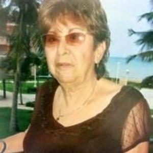 Louisa S. RAMIREZ