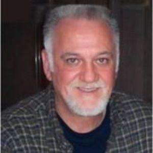Jerry W. Turner