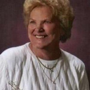 Peggy A. Sortino