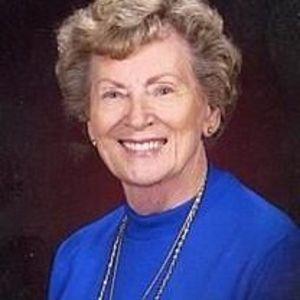 Inger Johanna Johnson