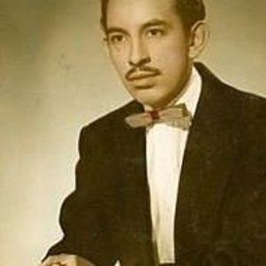 Pedro Cabral