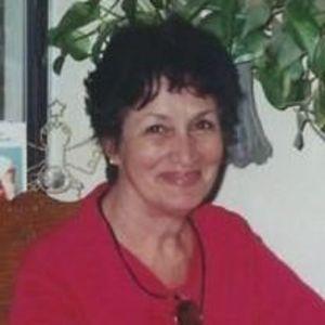 Merle Jean Fernandez