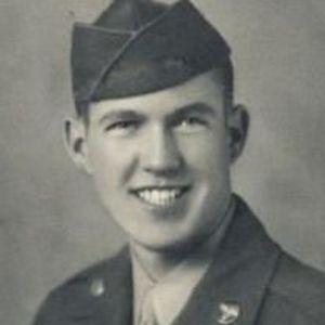 James O. Cary