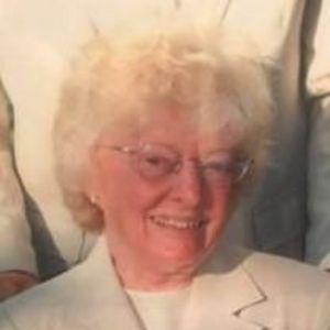 Donna B. Allard