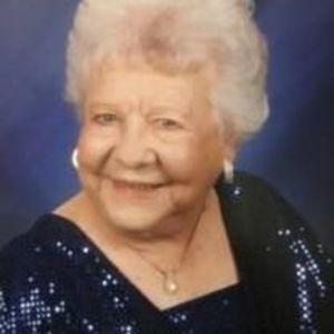 Dorothy K. Powell