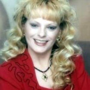 Ima Kay Butler