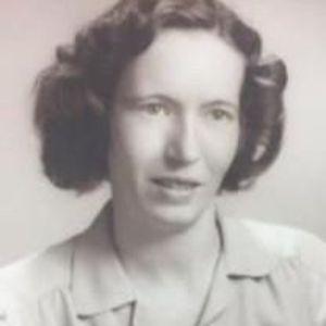 Helen M. Abner