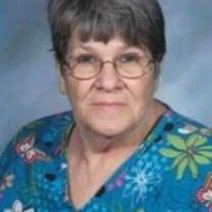 Jeanetta Joan Kirkhart