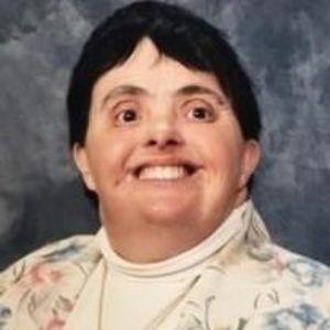 Jeanne C. Robidoux
