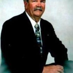 John Michael Hodges