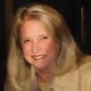 Janice Kay Adams