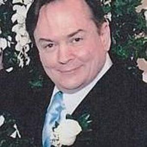 Robert William Jones