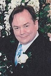 Robert William Jones obituary photo