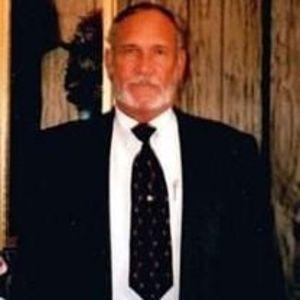Robert Lee Whitlow