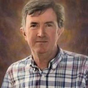 David Patrick Flynn