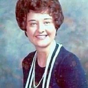 Joy Cary