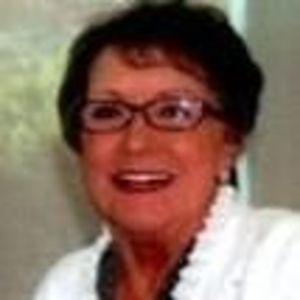 Sharon Gayken