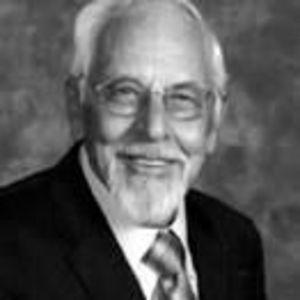 Donald Charles Brewster,