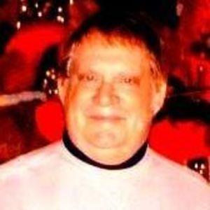 """Jerome """"Jerry"""" Paul  Redden"""