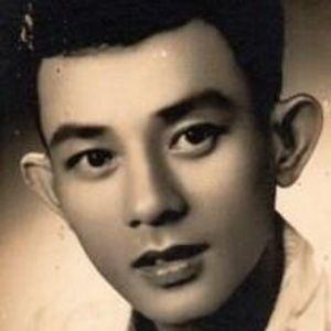 Bang Thanh Nguyen