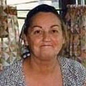 Frances Duque