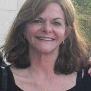 Elizabeth R. Neely