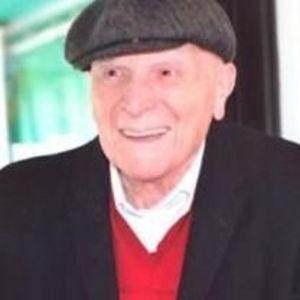 Peter A. Cesaro