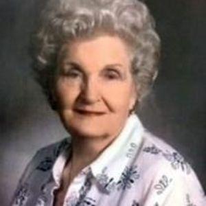 Ruby Ruth Noel