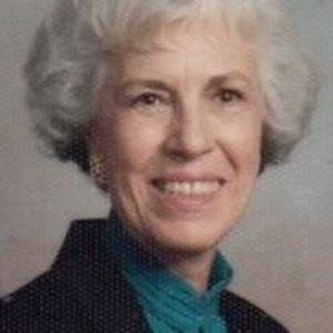 Flossie L. Hilscher