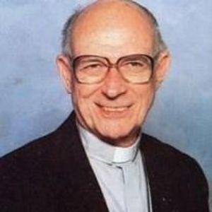 Karl F. Suhr