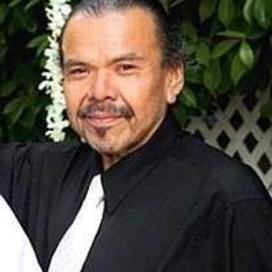 Douglas R. Rey