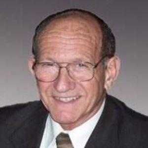 George J. Chessare