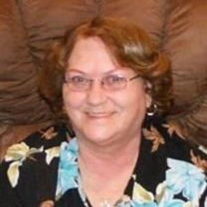 Vanna K. McGuire
