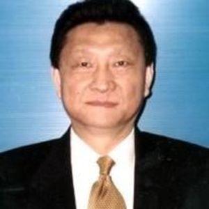 George Keung Wong