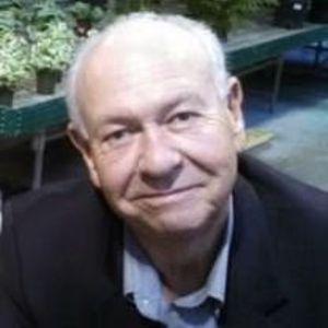 Bobby Neil Cleland