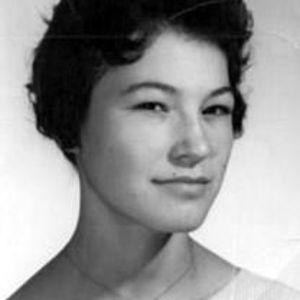 Benita J. Garcia