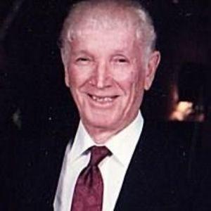 Harold H. Beckett