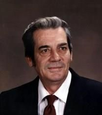 Donald Lee Fuller obituary photo