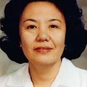 Estrellita Aquino Panganiban