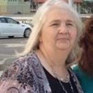 Joyce Elaine Alexander