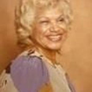 Dorothy D. Reevers
