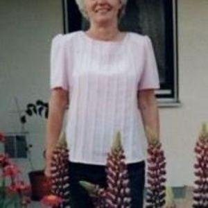 Sofie Schlund McLean